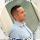 Εικόνα πελάτη στο Ακτινολογικό Ιατρείο Κοσμάς Ηλιάδης